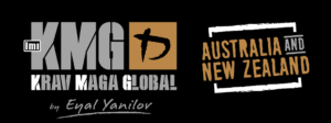 Krav Maga Global - Australia and New Zealand