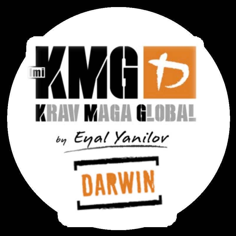 Krav Maga Global - Darwin