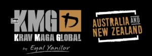 Krav Maga Global - Australia and New Zealand